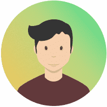 mediane-ingenierie-societe-conseil-innovation-technologique-portrait-01