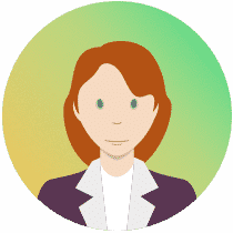 mediane-ingenierie-societe-conseil-innovation-technologique-portrait-02