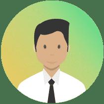 mediane-ingenierie-societe-conseil-innovation-technologique-portrait-03